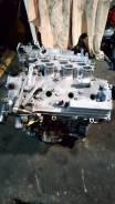 Продам двигалель 2gr fe