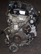Двигатель Volvo B4204S3 2 литра на Volvo S30 Volvo S40 2005-2012 год