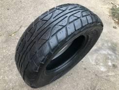 Dunlop Grandtrek AT3, 275/65 R17