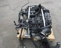 Двигатель 2.0 tfsi CNC Audi A4 / Q5 / A5 / Macan