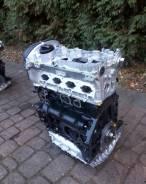 Двигатель 1.8 CDA CDH BZB Audi / VW / Skoda Идеал