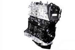 Двигатель 2.0 CNC / cncd 224 лс Audi Q5 / A4 / A5