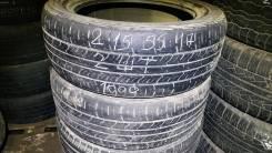 Roadstone, 215/55 R17