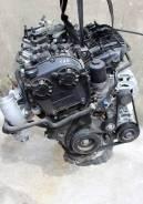 Двигатель 1.8 tfsi CJE Audi