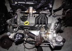 Двигатель 1.2 tfsi CBZ / cbzb 105 лс VAG