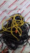 Электроводка Chery Fora A21 2006-2010. Chery Fora A21, A21