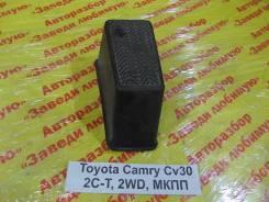 Подставка под ногу Toyota Camry Toyota Camry 1992.06