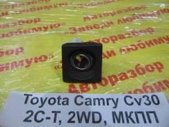 Прикуриватель Toyota Camry Toyota Camry 1992.06