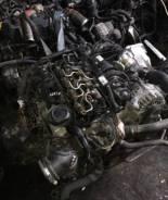 Двигатель N47D20A BMW 2.0D