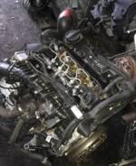 Двигатель N47D20C BMW E90 2.0D