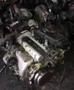 Двигатель VW Golf lV 1.4 75лс