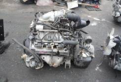 Двигатель на Mitsubishi Chariot Grandis N96W 6G72