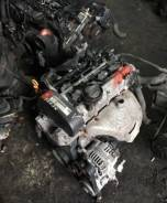 Двигатель BKY VW Polo 1.4 Lupo