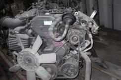 Двигатель на Toyota Town Ace Noah SR40 3S-FE