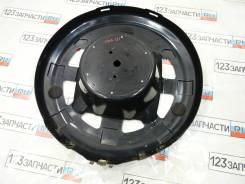 Внутренняя часть колпака запасного колеса Suzuki Escudo TDA4W 2008 г.