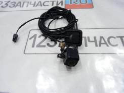 Камера заднего вида Subaru XV GP7