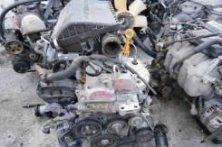 Двигатель на Toyota DUET M111A K3-VE