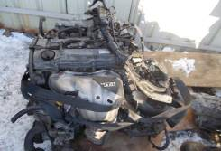 Двигатель на Toyota WISH ANE10 1AZ-FSE