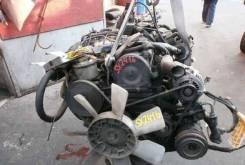 Двигатель на Toyota MARK 2 GX71 1GEU