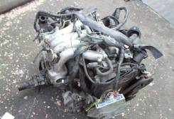 Двигатель на Mitsubishi RVR N71W 4G93 MD345970