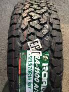 Roadcruza RA1100, 215/70 R16