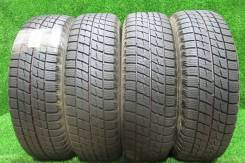 Bridgestone Ice Partner, 175/65 R14 82Q