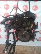 Двигатель nissan x-trail dnt31 m9r