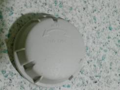 Крышка блок фары 2110