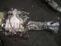 Двигатель Toyota 5VZ-FE Контрактный | Установка Гарантия