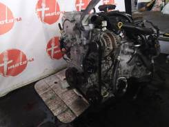 Двигатель nissan teana l33 qr25