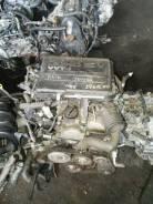 Двигатель Toyota Rush J200E 3SZ-VE