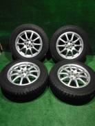 "Monza Zack. 6.5x16"", 5x114.30, ET35, ЦО 73,0мм."