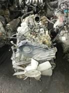 Двигатель Toyota Noah CR52 3C-E