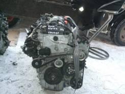 ДВС контрактный Honda R20A RN8