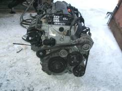 ДВС контрактный Honda R18A RN6 5405