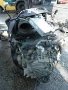 АКПП Honda MCTA K24A Контрактная | Гарантия