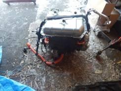 Двигатель LEAF(5) ZE1 2018 год EM57 3.3kVa