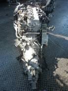 АКПП Mazda RF (дизель) Контрактная | Гарантия, Установка