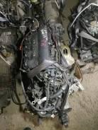 Двигатель, Honda FIT, L13A