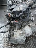 АКПП Mazda ZJ-VE Контрактная   Гарантия, Установка