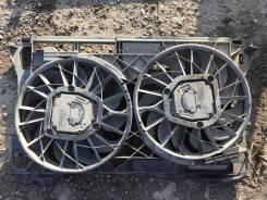 Диффузор. Audi A8, 4E2, 4E8 Audi S8, 4E2, 4E8 ASB, ASE, ASN, BBJ, BDX, BFL, BFM, BGK, BGN, BHT, BMC, BNG, BPK, BSB, BSM, BTE, BVJ, BVN