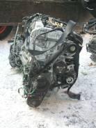 ДВС контрактный Mazda LF Cwefw 2439