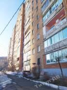 2-комнатная, улица Пушкинская 6. Центр, проверенное агентство, 46,5кв.м. Дом снаружи