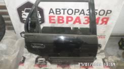 Дверь Honda Orthia EL2