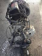 АКПП Nissan RE4F03B CR12DE Контрактная | Гарантия, Установка