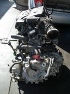 АКПП Nissan RE0F10A MR20DE Контрактная | Гарантия, Установка