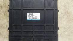 Блок управления двигателем, Mazda Familia, BJ5W, ZL, ZL52 18 881B