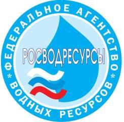 Специалист-эксперт. Отдел водных ресурсов Амурского БВУ по Приморскому краю. Проспект Океанский 29