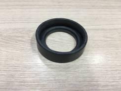 Musashi TPZ114 Кольцо уплотнительное свечного колодца TPZ114