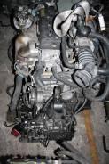 АКПП Nissan QR20DE Контрактная | Гарантия, Установка